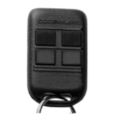 GOH-MM6-101890 PT4 Code Alarm