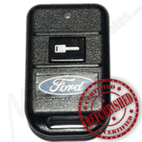 Refurbished Ford Remote Start Remote FCC ID GOH-PCMINI