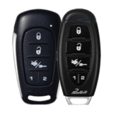 Prestige 145SP or Pursuit 145SPR Remote