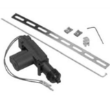 Voxx Door Lock Actuator