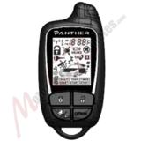 Panther 2-Way Remote Transmitter