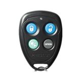 Prestige Pursuit Replacement Remote Transmitter 91P
