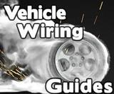 vehicle wiring guides,remote starter installation,car alarms,