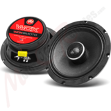 DB DRIVE DB Drive WDX8MOTO 8 2-Way Speakers