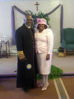 Smooth Transition: God Divine Guidance!