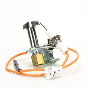 Imperial 36240 Solenoid Valve 1//2 Fpt In//Out 25V For Imperial Oven Icvg Lang//Star Grill 541071
