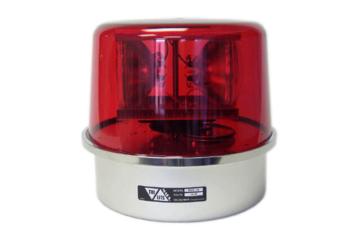 Mark 12 Rotating Beacon