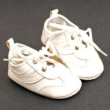 """16"""" to 18"""" Baby Doll Shoes"""