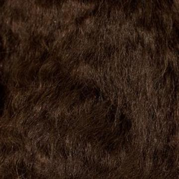 Mohair Specialty Colors
