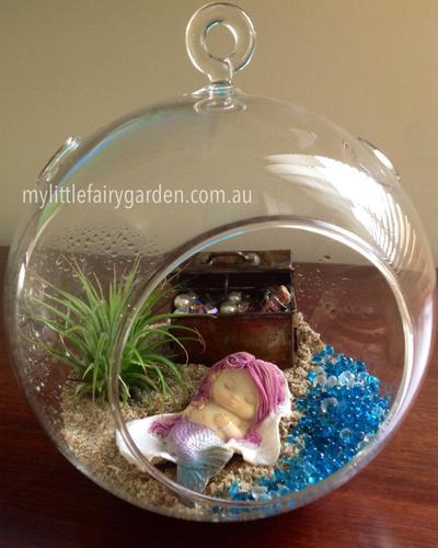 furniture fairy. Fairy Gardens WA Australia | Miniature Fairies, Furniture, Accessories, Houses And More - My Little Garden Gallery Furniture