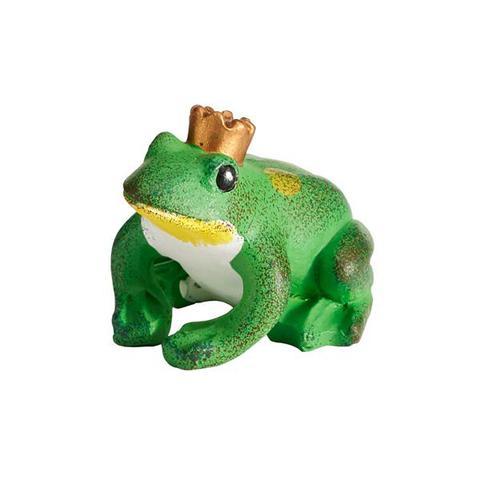 Frog Prince Gypsy Garden