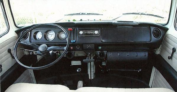 air conditioning for your classic vw