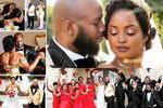 Royal wedding pics