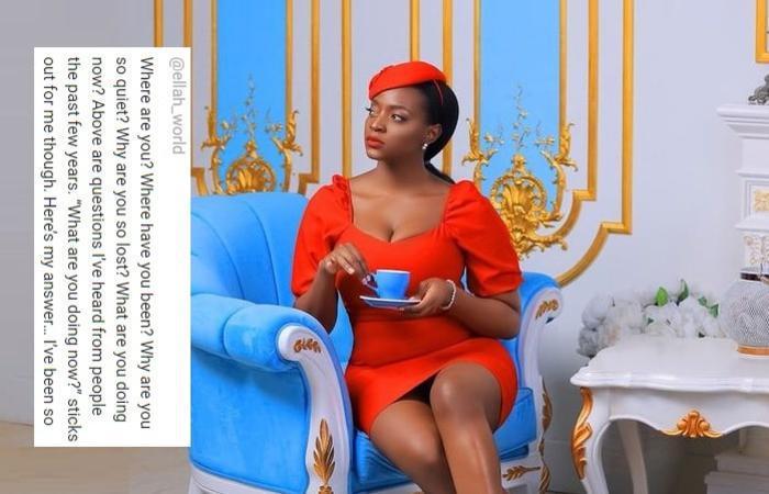 Stella Natumbwe