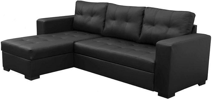 Affordable sofas in Kampala