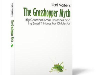 The Grasshopper Myth