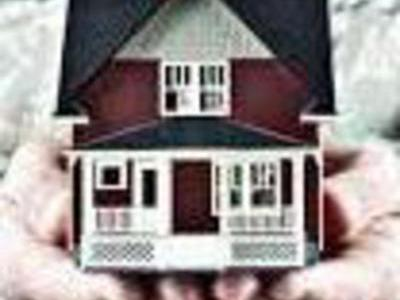BUYING A HOME? GET GRANT MONEY