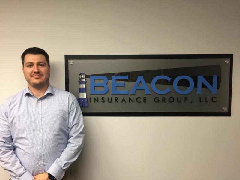 Agency Spotlight - Beacon Insurance Group