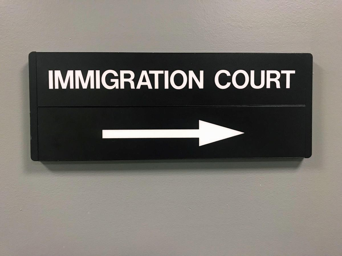 The Latest on Who is Impacted by New Referral Policy to Immigration Court