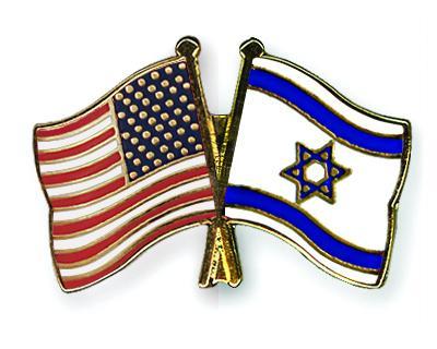 E-2 Investor Visas for Israel and Israeli Citizens