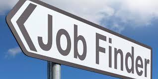 Laid Off by Covid 19? Here are Current Ohio Job Openings