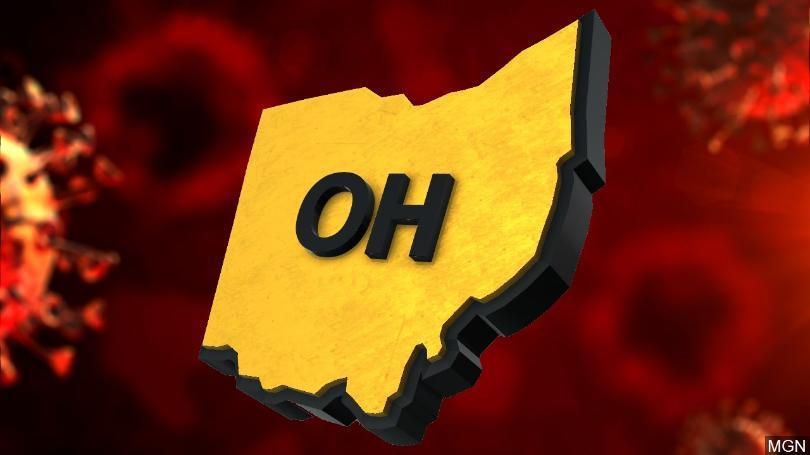 Ohio Issues Stay at Home Order