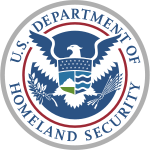 USCIS Provides guidance on 601 Provisional Waiver for Unlawful Presence: