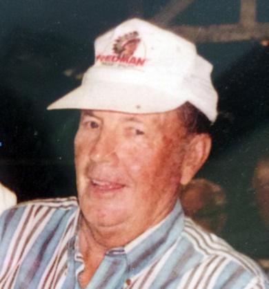 Ray Robin