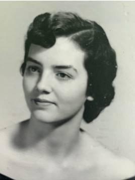 Gail Wadford Marx