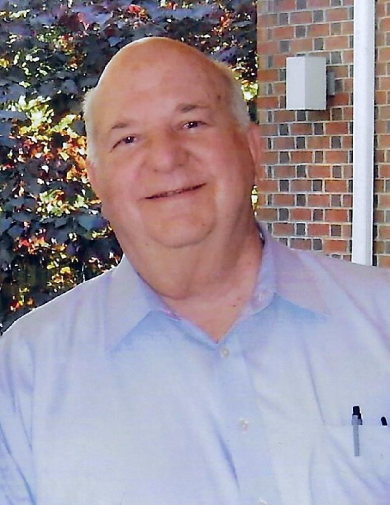 Joseph Douglas