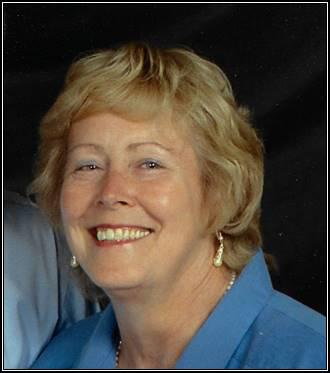Linda Nelson Ramsey