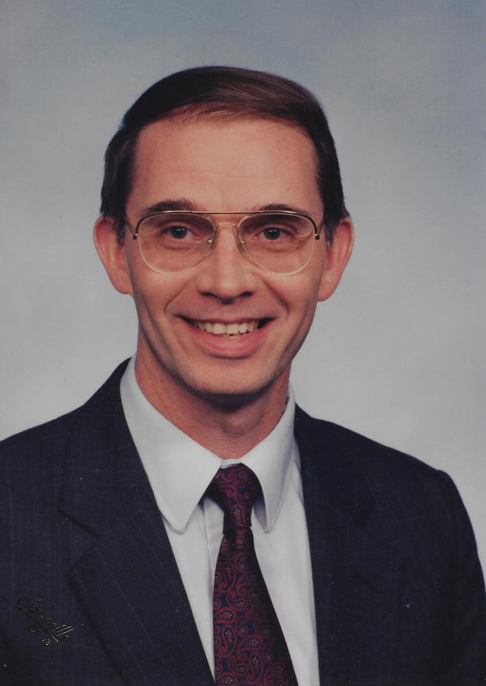 Lofton Leon Durham, Jr.
