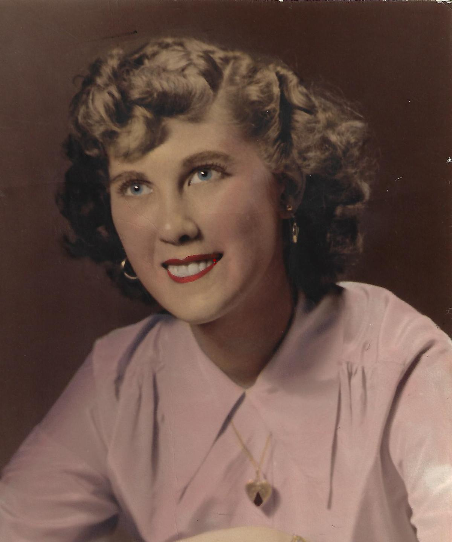 Margaret Knight Branch