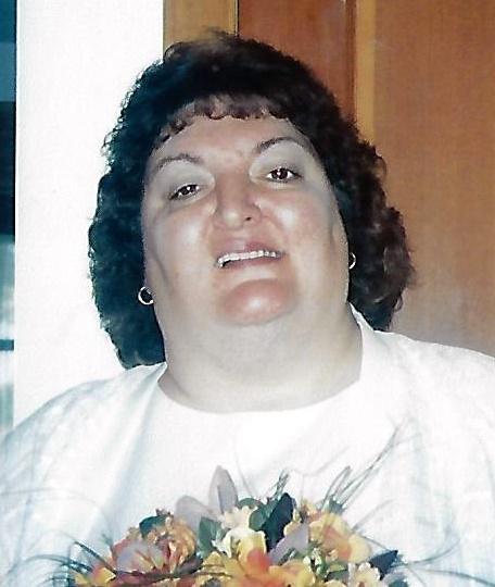 Patricia Wallace Cliborne