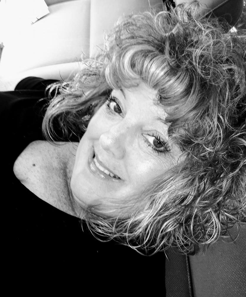 Sheila Lacks Joyner