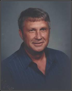 Charles Wayne Rowe