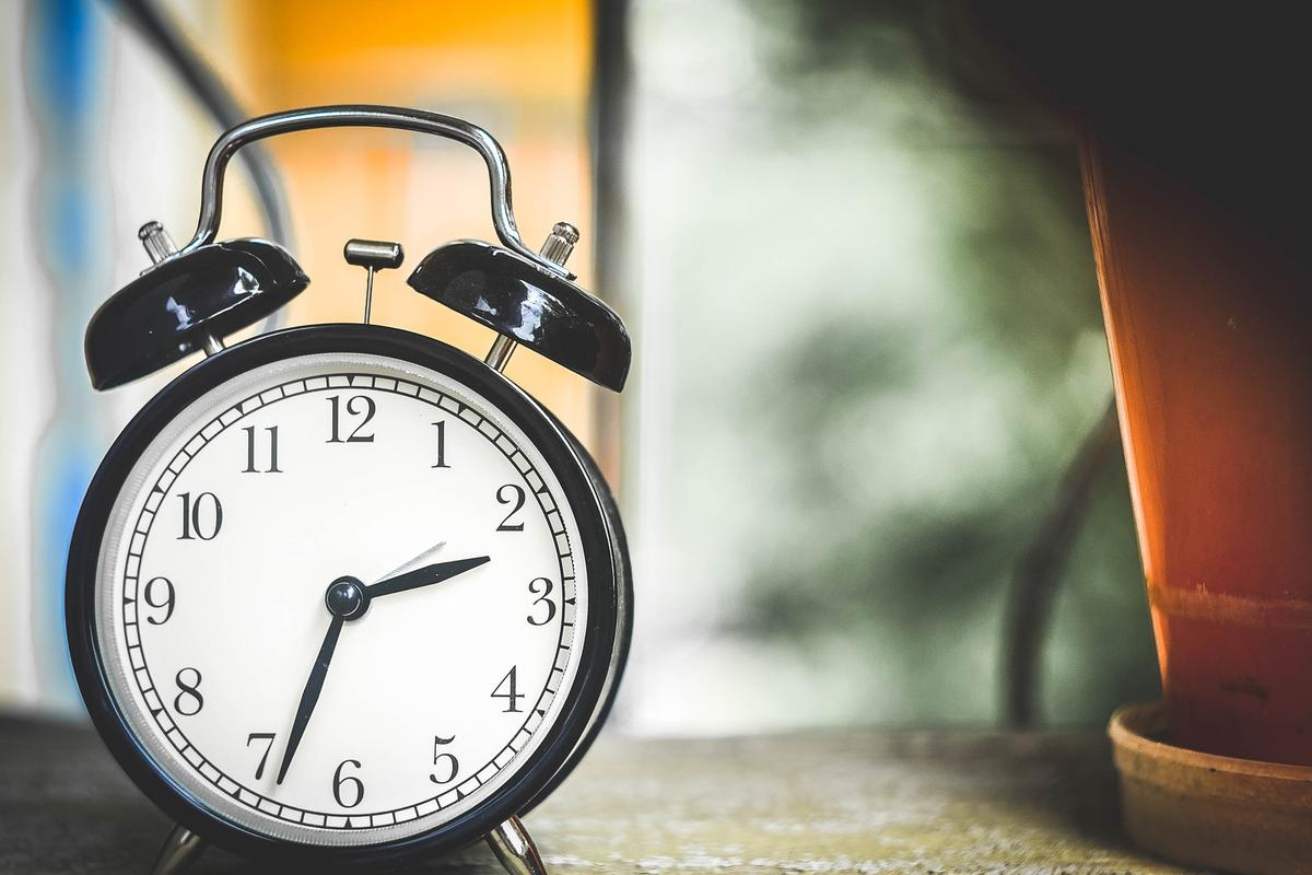 Reedeming the time - Bankruptcy Attorney Wellsboro PA