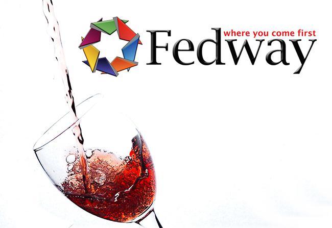 TOS Partner Spotlight - Fedway