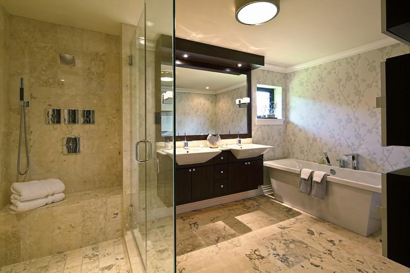 Bathroom Remodeling in Bucks County