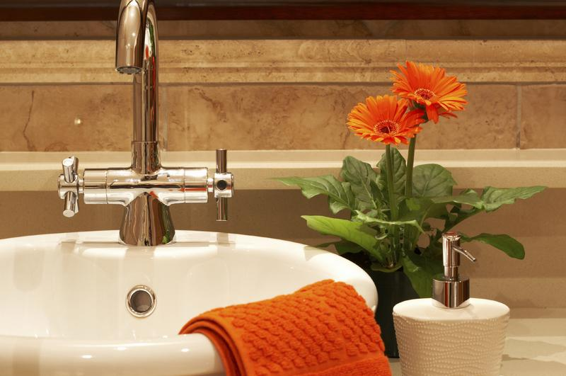 Best plumbing brands and products
