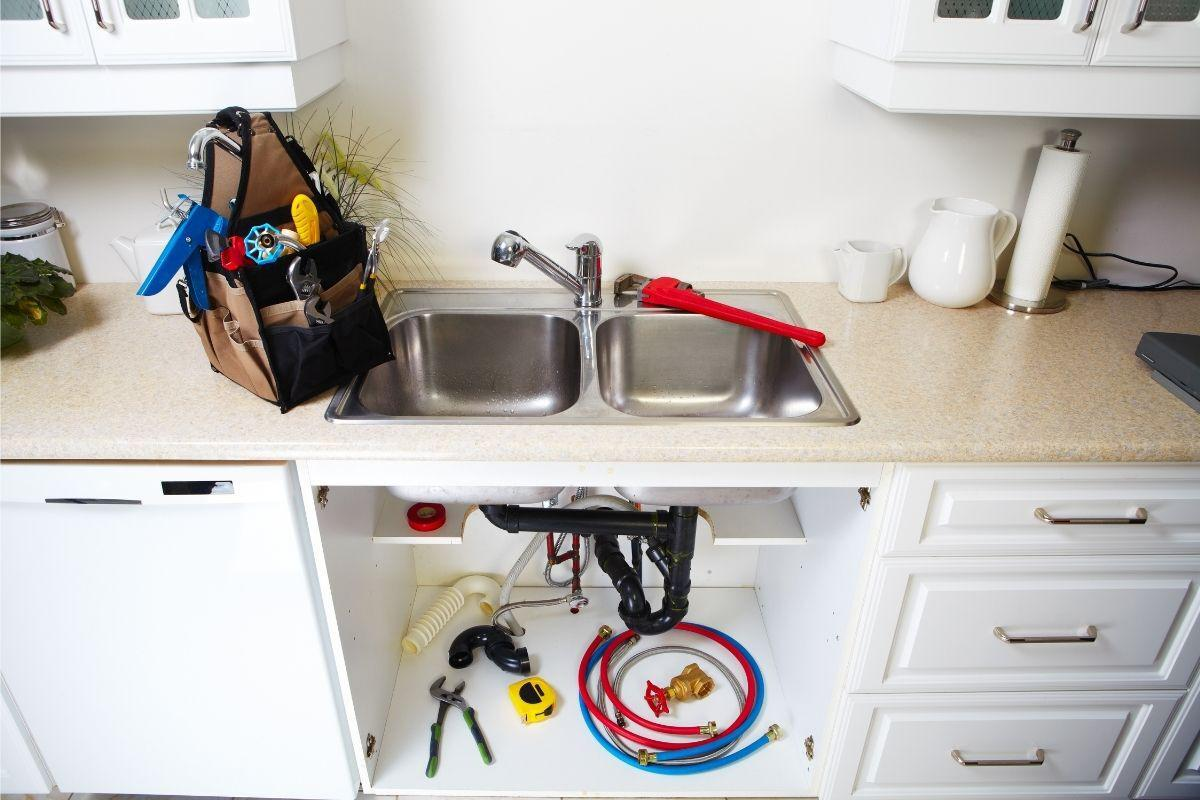 Preparing Your Plumbing For the Holiday Season