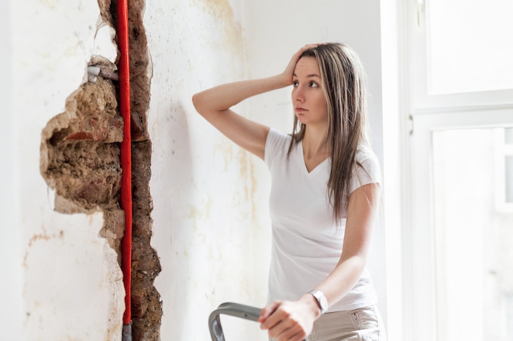 5 Tips on how to Prevent Plumbing Nightmares