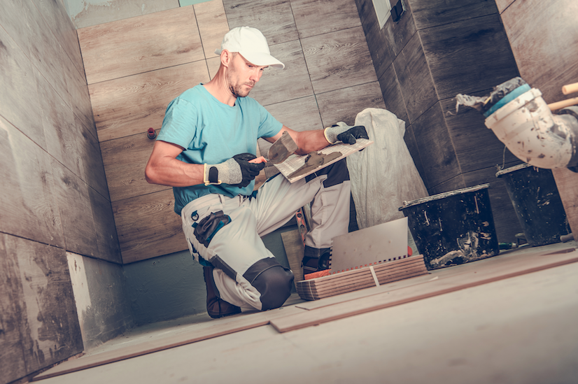 How to Choose the Right Bathroom Remodeling Contractor