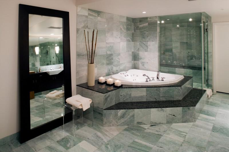 Start Planning Your Bathroom Remodeling Early - Bucks County, PA