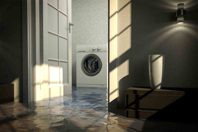 The Worst Preventable Plumbing Disasters