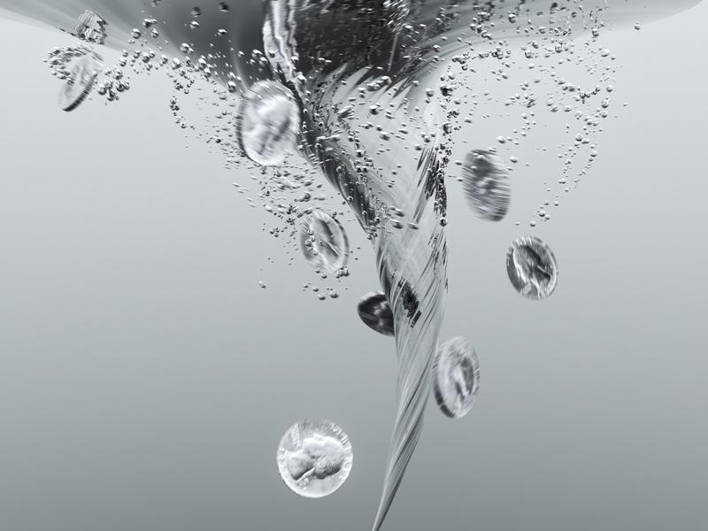 Water Efficient Products and Appliances