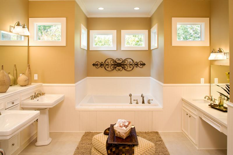 Bathroom Remodeling for Beginners