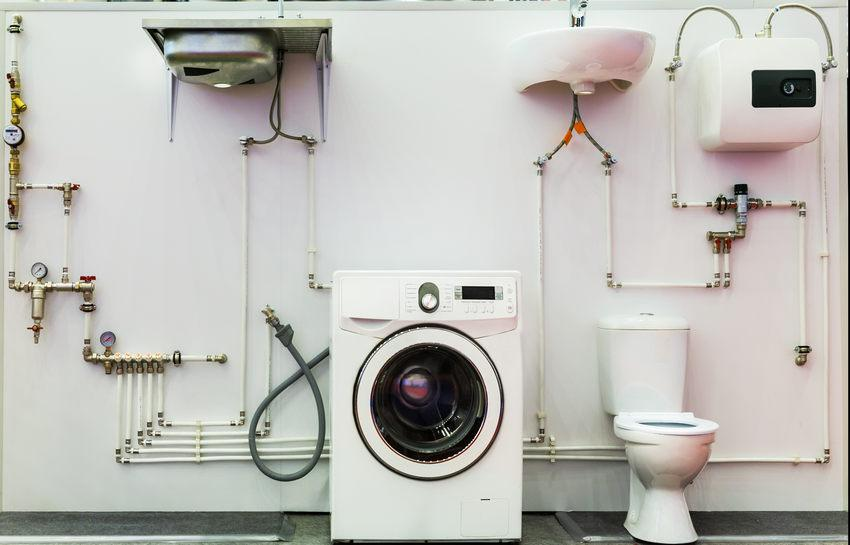 Things That Can Ruin Your Plumbing System