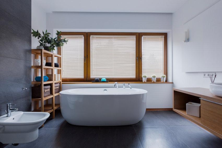 A Complete Style Guide to Remodeling Your Bathroom