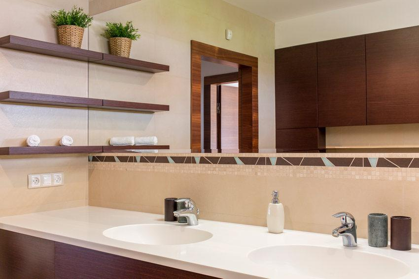Choosing Quartz for a Better Bathroom